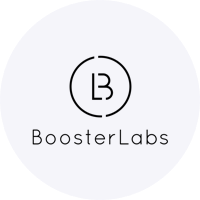 Booster Labs